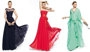 Vestidos-de-madrina-y-dama-de-honor-2013