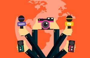 feliz-dia-periodista-comunicador-700x450
