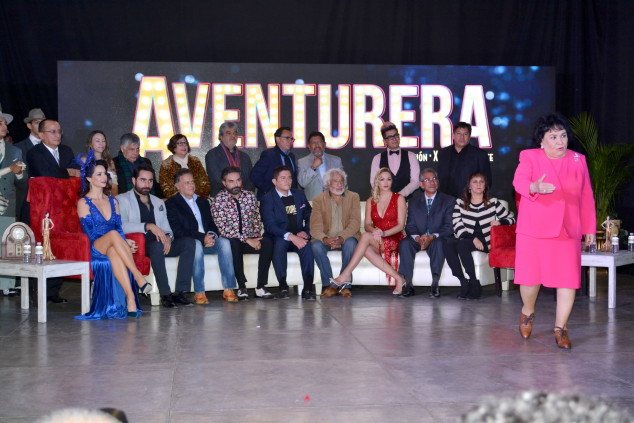 aventurera007