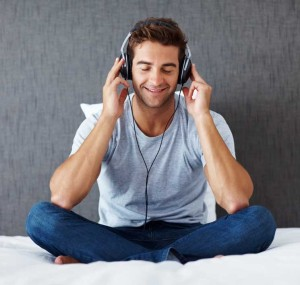 Escuchar-musica (1)