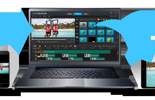 videostudio-workflow