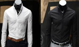 684camisa-negra-blanca-hombres-formal-moda-estilo