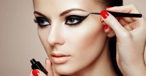 Can-I-Study-Mac-Makeup-Classes-at-Makeup-Artist-School