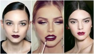 maquillaje-vino-labios-1431478070