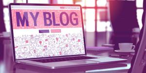 tutorial-como-crear-un-blog-paso-a-paso-tipo-estilo