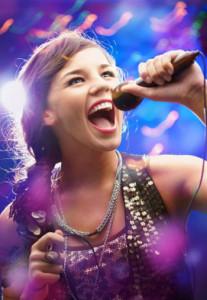 cantar-nos-hace-felices