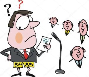 depositphotos_29013707-stock-illustration-vector-cartoon-of-embarrassed-speaker