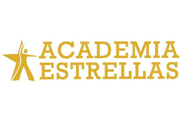 Academia Estrellas
